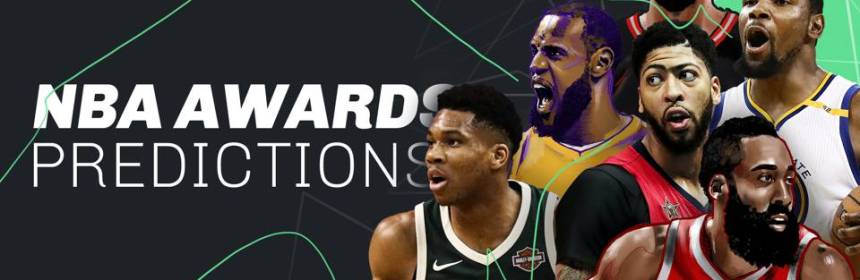 57f0be02cec9 Predicting The NBA 2018-19 Season Awards
